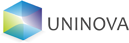 logo-uninova