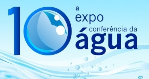 expo conference on water