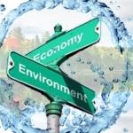water innovation europe WssTP