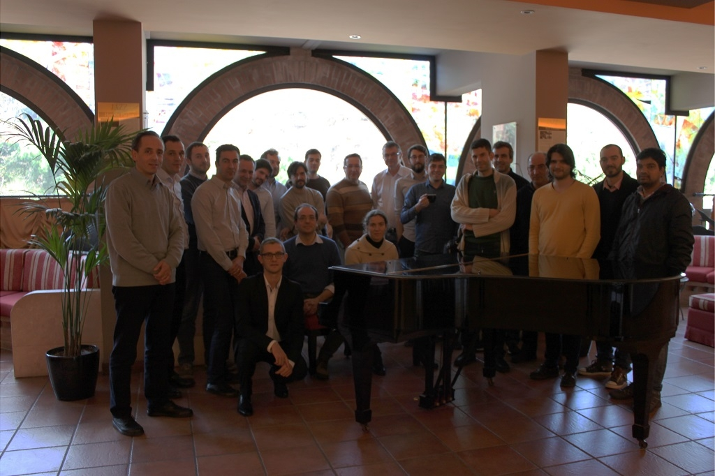 proteus_water_sensors_general_assembly_perugia_team