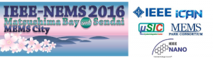 IEEE Nems Conference logo_ld