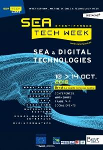 sea-tech-week-flyer