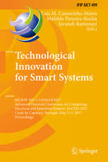2017 06 Technological innovation for Smart Systems