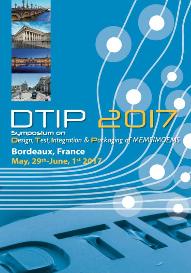 2017 07 DTIP 2017