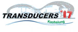 2017 07 Transducers