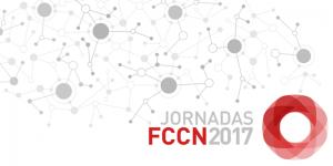 FCCN 2017 Logo