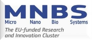MNBS logo