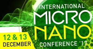Micro-nano-conference-amsterdam-logo