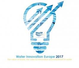 WIE17 Logo