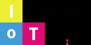 db3.hubraum-CMYK logo