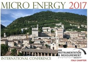 logomain micro energy 2017